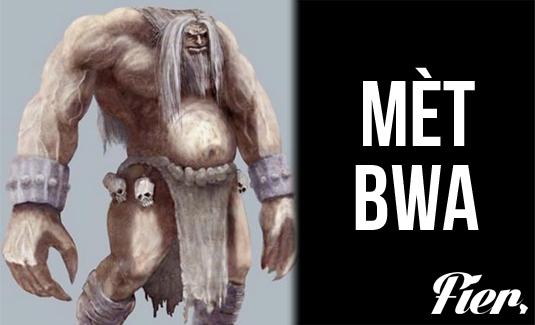 metbwa-site