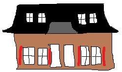 house7