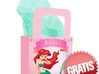 caja sorpresa_princesas_3_sirenita