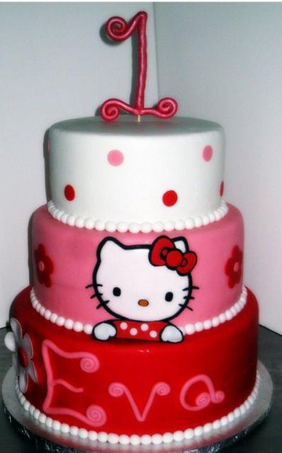 torta_hellokitty_5