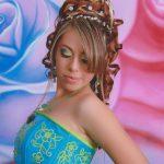 peinados_15años_5