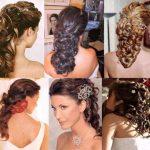 peinados_15años_6