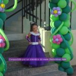 princesas02
