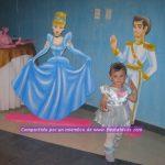 princesas16
