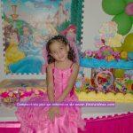 princesas17