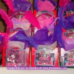 decoracion_MonsterHigh_04