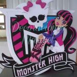 decoracion_MonsterHigh_07