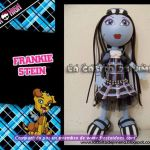 decoracion_MonsterHigh_18