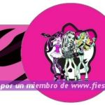 decoracion_MonsterHigh_21
