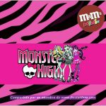 decoracion_MonsterHigh_23