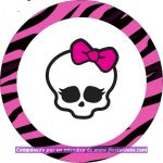 decoracion_MonsterHigh_24