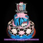 decoracion_MonsterHigh_30