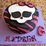 decoracion_MonsterHigh_33