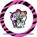 decoracion_MonsterHigh_37