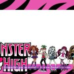 decoracion_MonsterHigh_38