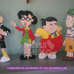 decoracion_el_chavo_20
