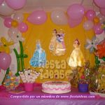 decoracion_princesas_06