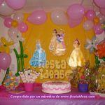decoracion_princesas_06