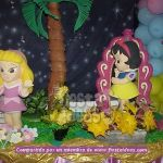 decoracion_princesas_12
