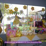 decoracion_princesas_13