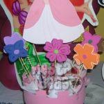 decoracion_princesas_25