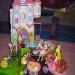 decoracion_princesas_28