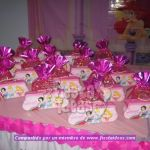 decoracion_princesas_29