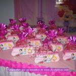 decoracion_princesas_29