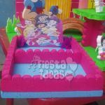 decoracion_princesas_36