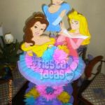 decoracion_princesas_37