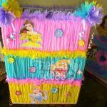 decoracion_princesas_38