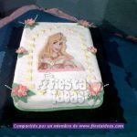 decoracion_princesas_39