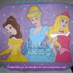 decoracion_princesas_40