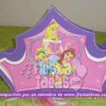 decoracion_princesas_42