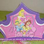 decoracion_princesas_42