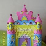 decoracion_princesas_43