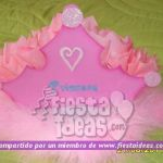 decoracion_princesas_45