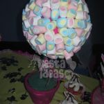 decoracion_princesas_50