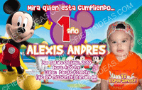mickeymouse_invitacion_small(1)