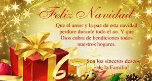 tarjetas de navidad_05
