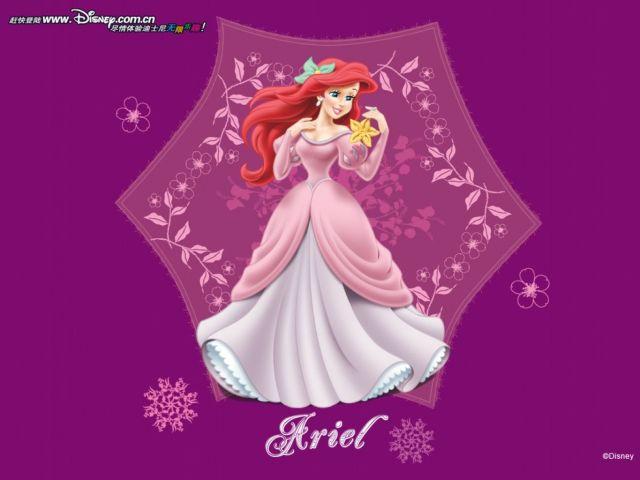 fondo_princesas_ariel