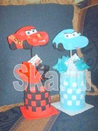 ideas_decoracion_fiesta_cars_07