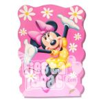 Piñatas de Minnie mouse