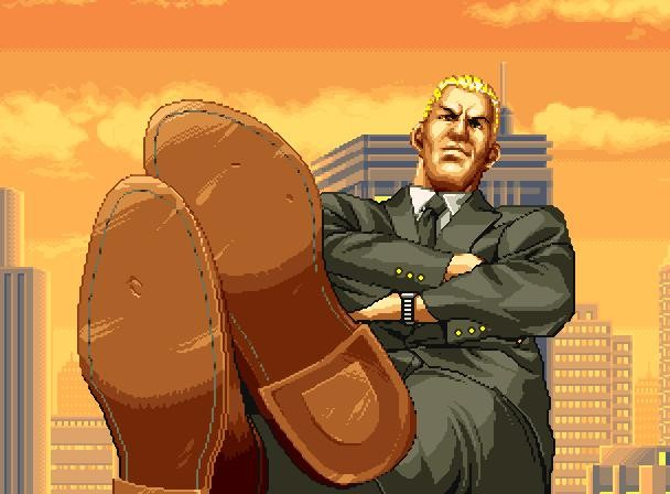 Fall Wallpaper Geese Howard Page 2