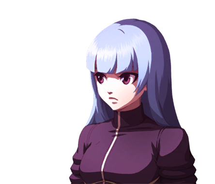 Very Nice Girl Hd Wallpaper Kula Diamond King Of Fighters