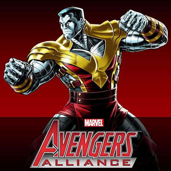 Thanos Wallpaper Iphone X Colossus X Men