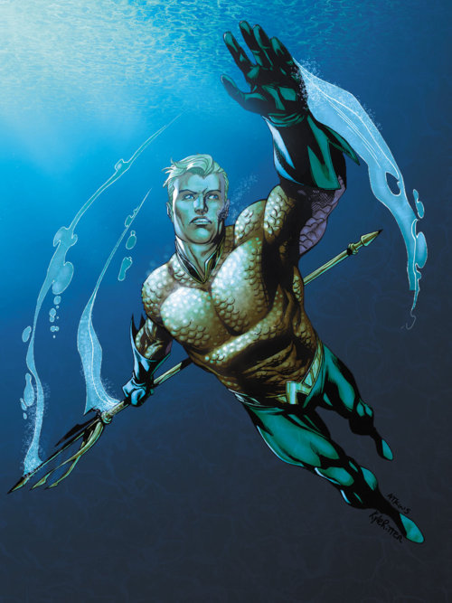 Extract Wallpaper From Iphone Backup Aquaman