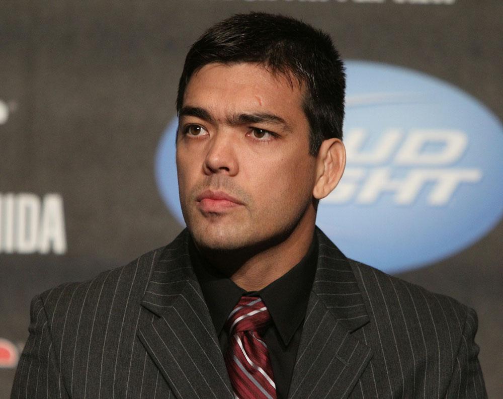 UFC123_Presser_Photos-GYI0062507888