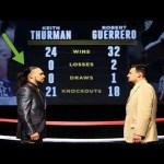 Thurman-vs-Guerrero