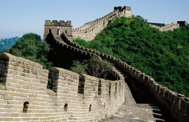 great-wall-china-wallpaper